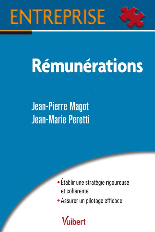 Remunerations