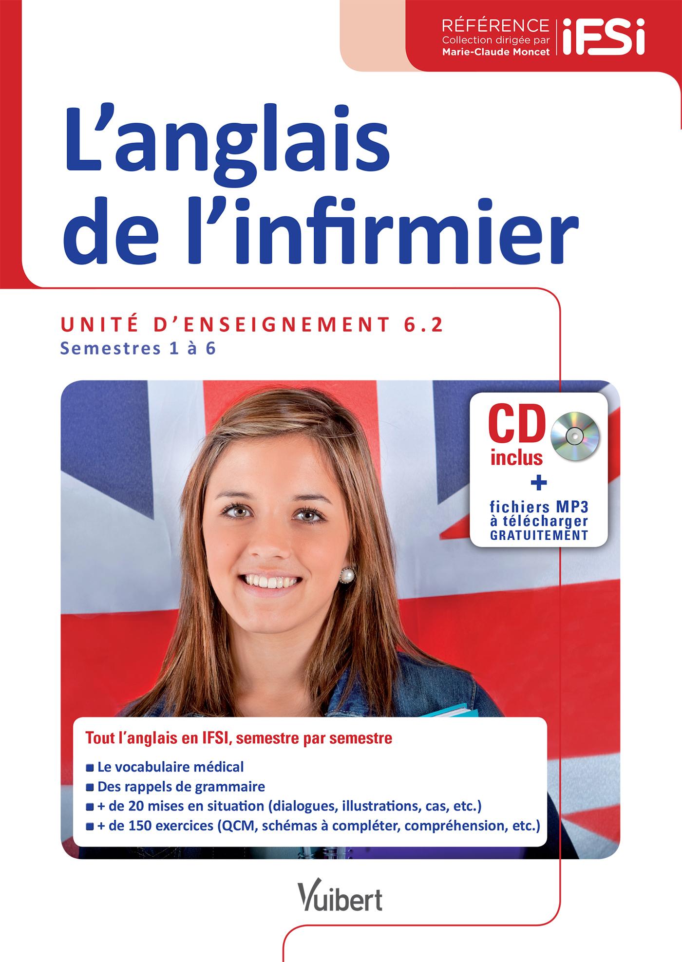 l anglais de l infirmier pdf