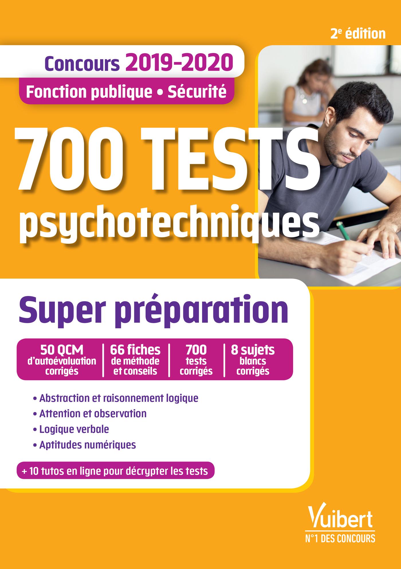 62b79d443fd 700 tests psychotechniques - Super préparation