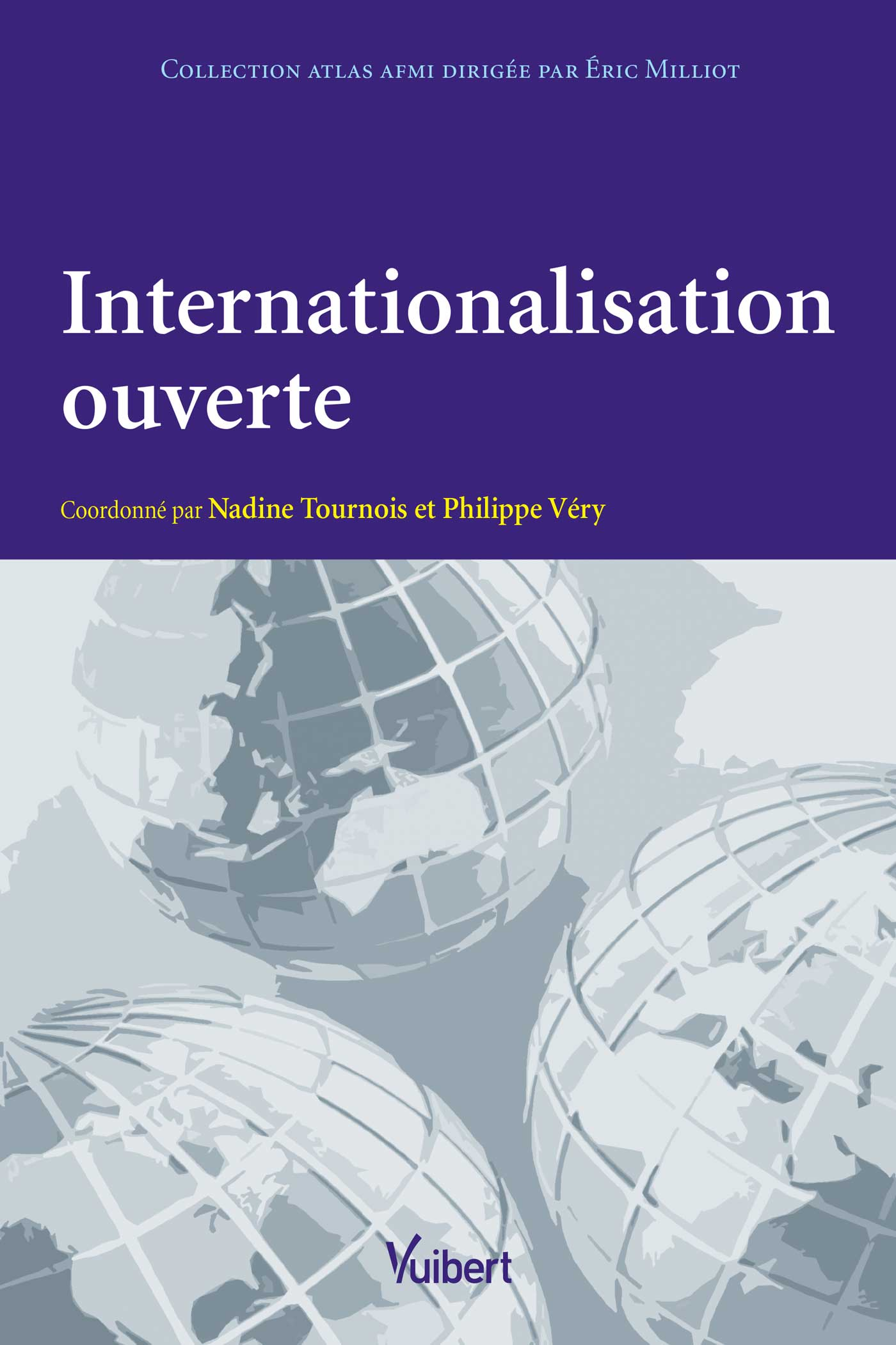 2a8478192e82d3 Internationalisation ouverte   Vuibert