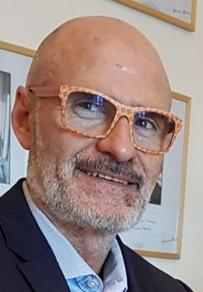 Philippe Benollet