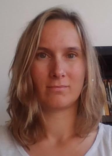 Anne Laure Farjaudon