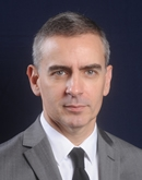 Fabrice Gutnik