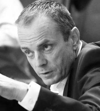 Denis Hoenen