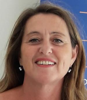 Sylvie Loubière
