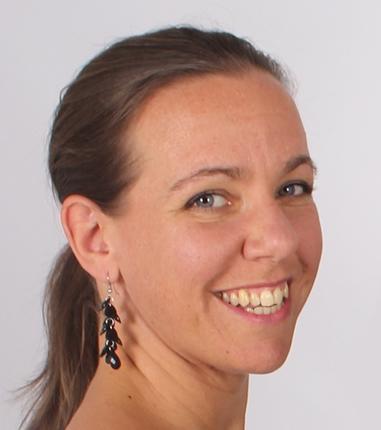 Cécile Neuville