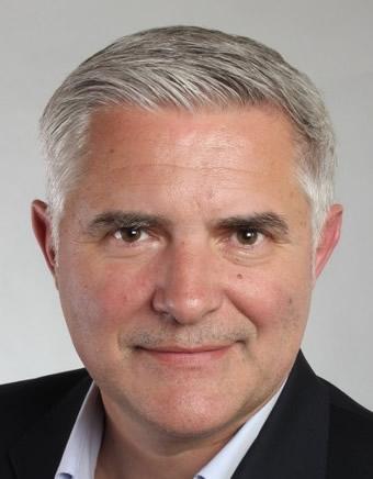 Marc Toquebiau