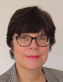 Wellhoff Sylvie