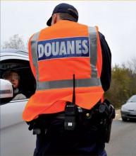 Gendarme Adjoint Volontaire Gav Apja Et Gav Ep Catégorie C Tout En Un