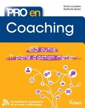 Pro en... Coaching