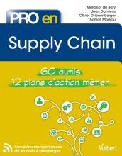 Pro en... Supply Chain