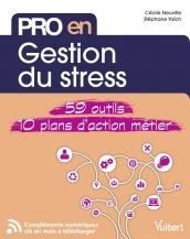 Pro en... Gestion du stress