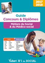 catalogue-2018-concours-social-medico.png